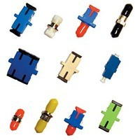 FO adapters